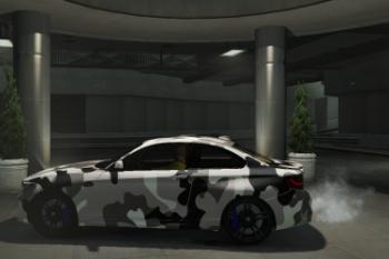 C703d2 screenshot 4