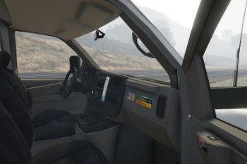 3b15a8 interior