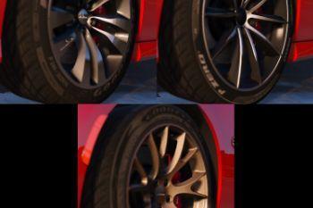 A70bc3 tires2
