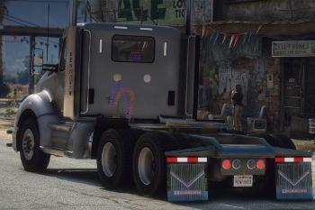888870 grand theft auto v screenshot 2020.06.13   09.13.54.25