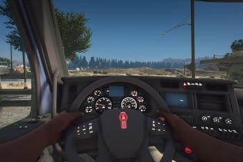 888870 grand theft auto v screenshot 2020.06.13   09.18.54.00