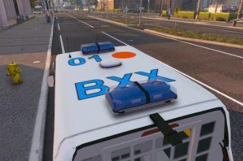 A98cb6 transit5