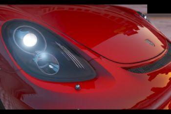 F21fe9 headlightdet