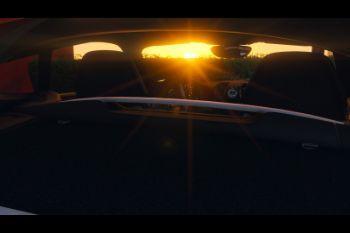 F21fe9 sunsethruwind