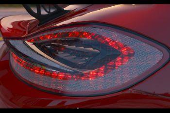 F21fe9 taillightdet