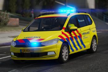 D35601 rapid5