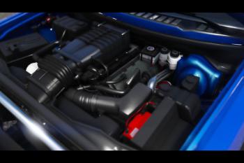 3099bd engine