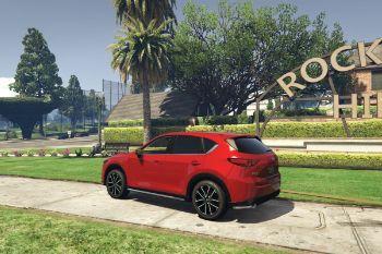 9033c3 grand theft auto v screenshot 2019.12.10   02.24.05