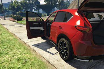 9033c3 grand theft auto v screenshot 2019.12.10   02.28.27