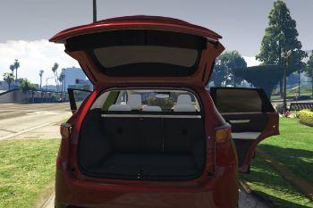 9033c3 grand theft auto v screenshot 2019.12.10   02.28.41