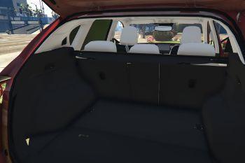 9033c3 grand theft auto v screenshot 2019.12.10   02.28.49