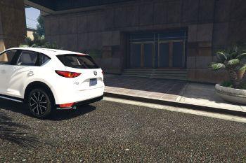 9033c3 grand theft auto v screenshot 2019.12.10   02.37.55