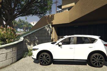 9033c3 grand theft auto v screenshot 2019.12.10   02.44.35