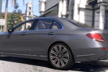 5d191c grand theft auto v 06 03 2020 18 43 01 49626988843 o