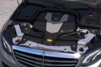 5d191c grand theft auto v 06 03 2020 18 46 45 49627769927 o