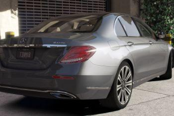 5d191c grand theft auto v 06 03 2020 18 56 30 49627008343 o