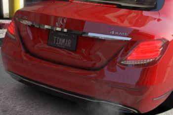 5d191c grand theft auto v 06 03 2020 19 01 57 49627516181 o