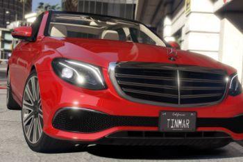 5d191c grand theft auto v 06 03 2020 19 02 14 49627002633 o