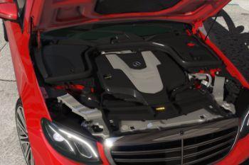 5d191c grand theft auto v 06 03 2020 19 03 01 49627001703 o