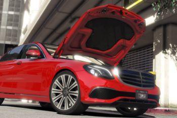 5d191c grand theft auto v 06 03 2020 19 03 22 49627512896 o