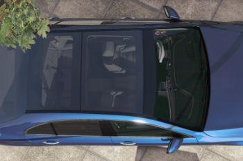 5d191c grand theft auto v 06 03 2020 19 11 31 49626991113 o