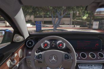 5d191c grand theft auto v 06 03 2020 19 15 54 49627771222 o