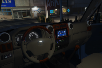 F2b569 grand theft auto v screenshot 2017.09.05   16.58.29.63