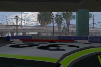 5c801b grand theft auto v 2 e4cvx