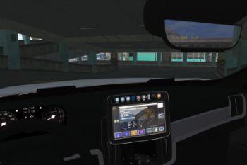 5c801b grand theft auto v 2 scyql