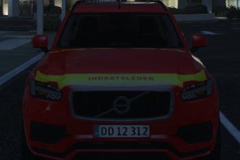 A14f36