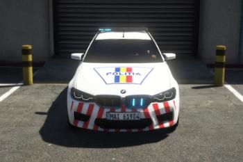 Cbea15 police2