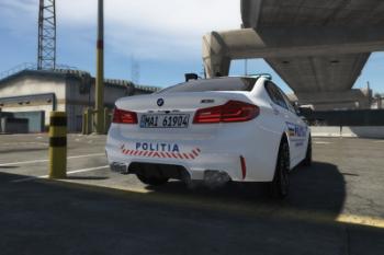 Cbea15 police3