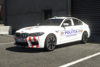 Cbea15 police5