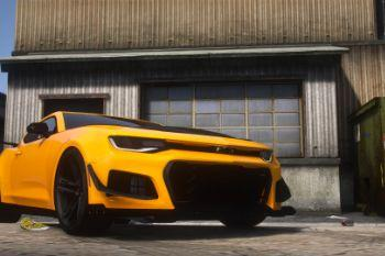 Accd55 yellow