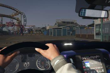 9a807a grand theft auto v screenshot 2018.04.09   22.57.56.92