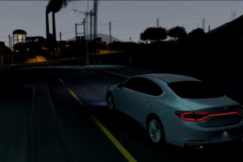 Fa55d7 screenshot 7