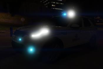 89f463 car3