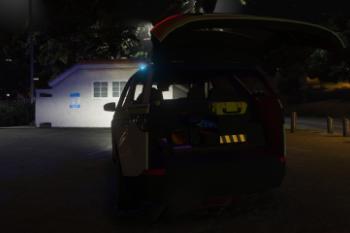 89f463 car4