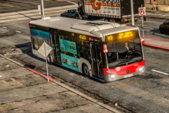 B737fc 52