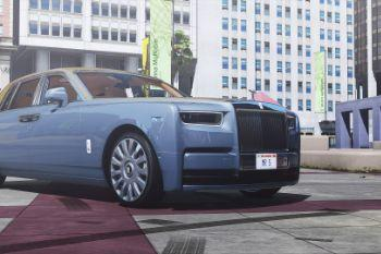 9dc24b grand theft auto v 11.08.2017   00.18.28.03 copy