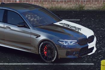 E843da bmw2