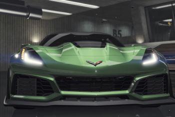 5ef046 2019 chevrolet corvette zr1 by gta5korn 05