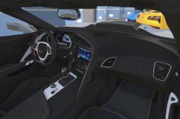 5ef046 2019 chevrolet corvette zr1 by gta5korn 08