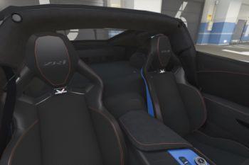 5ef046 2019 chevrolet corvette zr1 by gta5korn 09