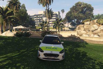 0fce4a police 2