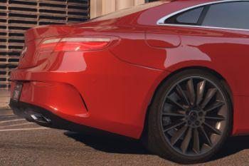 C5562e grand theft auto v 14 02 2020 19 59 01 49535275206 o