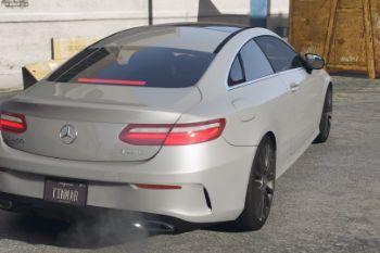 D21ab6 grand theft auto v 14 02 2020 19 29 12 49535440512 o