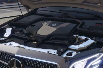 D21ab6 grand theft auto v 14 02 2020 19 33 19 49534719788 o