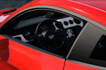 F430bc grand theft auto v screenshot 2019.09.23   21.22.53