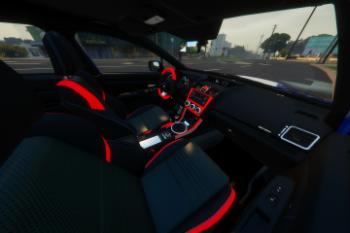 61bf75 screenshot 11